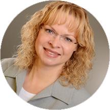 Christine - Referenzen Brigitte Hanke