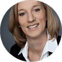 Eva Maria - Referenzen Brigitte Hanke