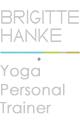 Mobil Logo Brigitte Hanke