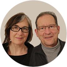Referenzen Silvia & Tilman S.