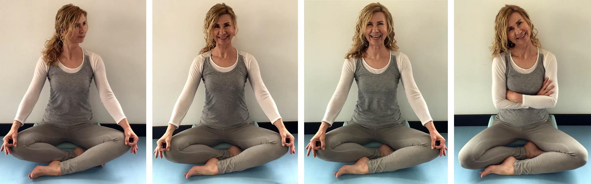 Zu mir - Yoga/Personal Training, Entspannung & Meditation ...